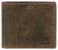 Greenburry Vintage (1672-25)