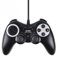 Acme GA08, Gamepad USB