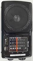 Радиоприемник KnStar RX-C460