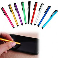 Touch Stylus Capacitive GO COOL Universal Blue