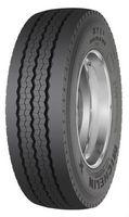 Шина 285/70 R19,5 (XTE2) Michelin прицеп