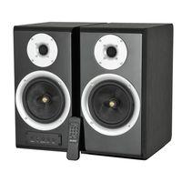 Активная акустическая стереосистема SVEN Royal 2R
