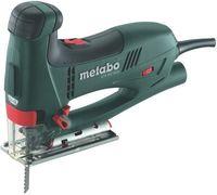 Электролобзик Metabo STE 100 SCS
