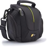 Digital photo bag CaseLogic DCB314 BLACK