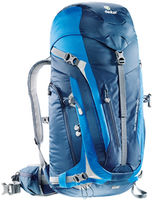 Deuter ACT Trail PRO 40 Midnight-ocean