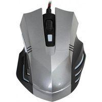 Компьютерная мышь Omega OM0267