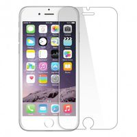Pelicula de protectie GO COOL iPhone 6/ 6S Front + Back