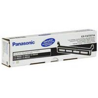 Toner Cartridge Panasonic KX-FA76A7