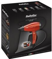 Hair Dryer Babyliss 6615E