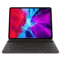 "Smart Keyboard Folio Apple iPad Pro 11"""