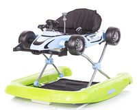 Chipolino Racer 4in1 Blue (PRMF01701FB)