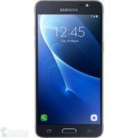 Samsung J510H Galaxy J5 (2016) Duos , Black