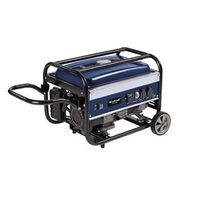 Генератор BT-PG 3100 AC 230В 3.1 кВт бензин Einhell