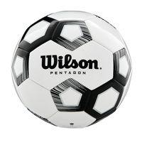 cumpără Minge fotbal #4 PENTAGON  WTE8527XB04 Wilson (2554) în Chișinău