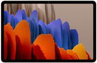 Samsung Galaxy Tab S7 2020 SM-T875 6/128Gb Bronze
