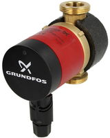 Grundfos UP20-14 BX PM