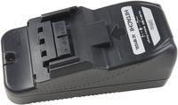 Зарядное устройство HITACHI - HIKOKI UC 18YGSL 14.4 - 18В , Li- on