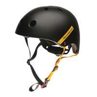 Шлем для роликов Rollerblade Downtown Helmet, 067H0300800