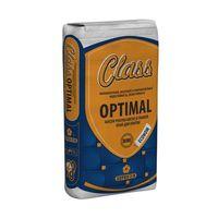 CLASS OPTIMAL 20кг