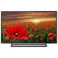 LED телевизор Toshiba 22S1650EV
