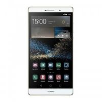 Huawei P8 Max Duos 64GB LTE, Gold