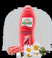 Kamill «Молочко ревеня», Гель для душа, 250 мл