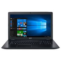 "ACER Aspire E5-774G, 17.3"" i5-7200U 8Gb 1Tb GeForce® GT940MX 2Gb DVDRW"