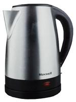 Maxwell MW-1039