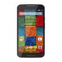 Motorola Moto X, Black