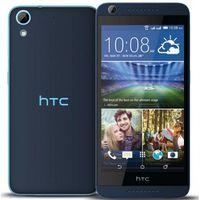 HTC Desire 626Q Blue Dual 4G