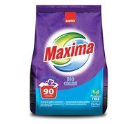 Sano Maxima стиральный порошок bio 3.25 кг