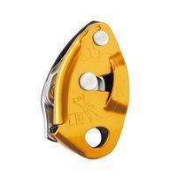 Страховочно-спусковое устройство Petzl GriGri 2, 8,9 (9,4)-11 (10,3) mm, D14