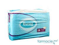 Пеленки Euron Soft Super 40x60 N28** (защитный слой)