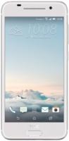 HTC One A9 16GB White