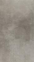 Gresie si faianta portelanata VISTA GREY LAPP R 60*120