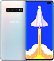 G975 Galaxy S10+ 8/128GbWhite