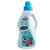 Жидкий порошок для стирки Clea для цветного белья 2 л