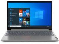 NB Lenovo 15,6-дюймовый ThinkBook 15-IIL Grey (Core i5-1035G1 8 ГБ 512 ГБ)