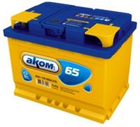 Akom 6CT-65