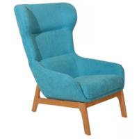 Офисный диван DP TIGER, Blue