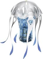 Hexbug Aquabot Jellyfish (460-4087)