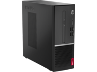Lenovo V50s-07IMB Black (Intel Core i3-10100 3.6-4.3 GHz, 8GB RAM, 256GB SSD)