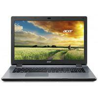 Acer Aspire E5-771G(NX.MNWEU.010), Iron Silver