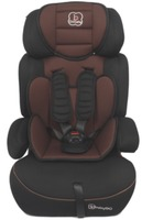 BabyGo Freemove Brown (BGO-3107)