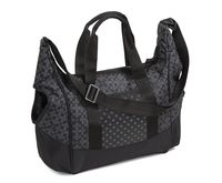 Summer Infant City Tote (60664)