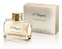 Dupont 58 Avenue Montaigne pour Femme EDP 30ml