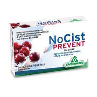 Nocist Prevent capsule N24