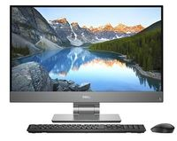 "AIL-IN-ONE PC - 27"" DELL INSPIRON 7777 FHD IPS INFINITY TOUCH, INTEL® CORE® I7-8700T"