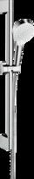 Crometta Vario Dus manual cu bara 65 cm