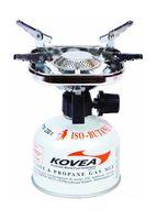 Горелка газовая Kovea TKB-8901 Vulcan Stove